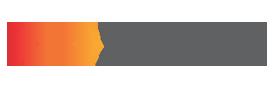 KD Hospital Logo