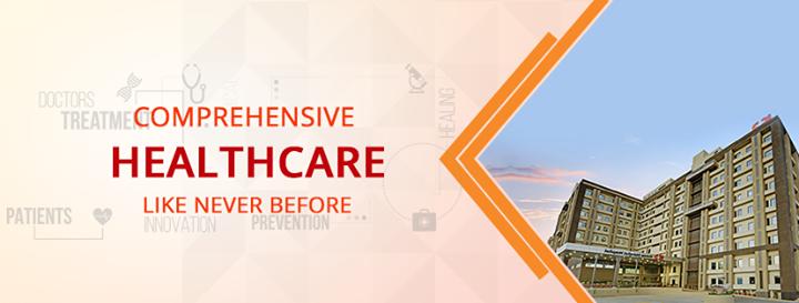 #KDHospital #Ahmedabad #Healthcare #HealthyLifestyle #GoodHealth