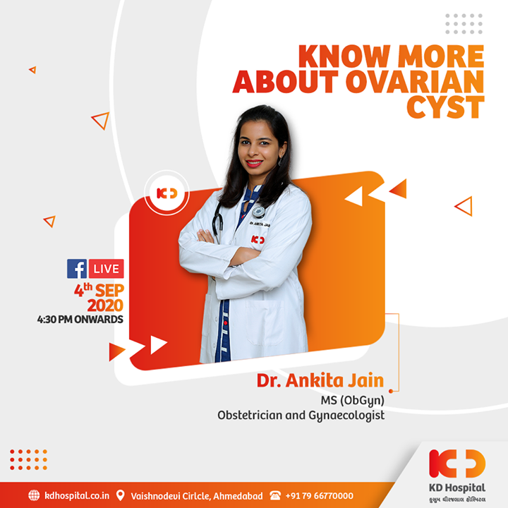 KD Hospital, Cardiothoracic Surgeon in Ahmedabad, Best Dialysis Centre in Ahmedabad, Retina doctor in Ahmedabad, Best LASIK centre in Ahmedabad, Infertility Clinic in Ahmedabad, best physiotherapist in ahmedabad, Best Neurology Center in Ahmedabad, Angiography in Ahmedabad
