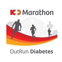 Hey Marathon lovers and runners! KD Marathon, the flagship Marathon of KD Hospital is here with the theme OutRun Diabetes to be held on 10th November 2019 at Ahmedabad Riverfront.   Register NOW!   Visit www.kdmarathon.co.in to register & avail early bird discount.   #RunToOutRunDiabetes