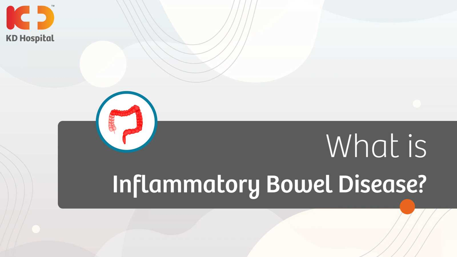 Inflammatory Bowel Disease is a group of inflammatory conditions which mainly affect the colon and small intestines. Call +919825993335 to book an appointment Now! Avail concessional Rates Until 15th August'21.  #KDHospital #GastroSciences #GastroEnterology #GastroSurgery #IB #InflammatoryBowelDisease #StomachDiseases #Inflammation #Diagnosis #Therapeutics #Awareness #wellness #goodhealth #wellnessthatworks #Nusring #NABHHospital #QualityCare #hospital #explore #healthcare #physicians #surgeon #Ahmedabad #Gujarat #India