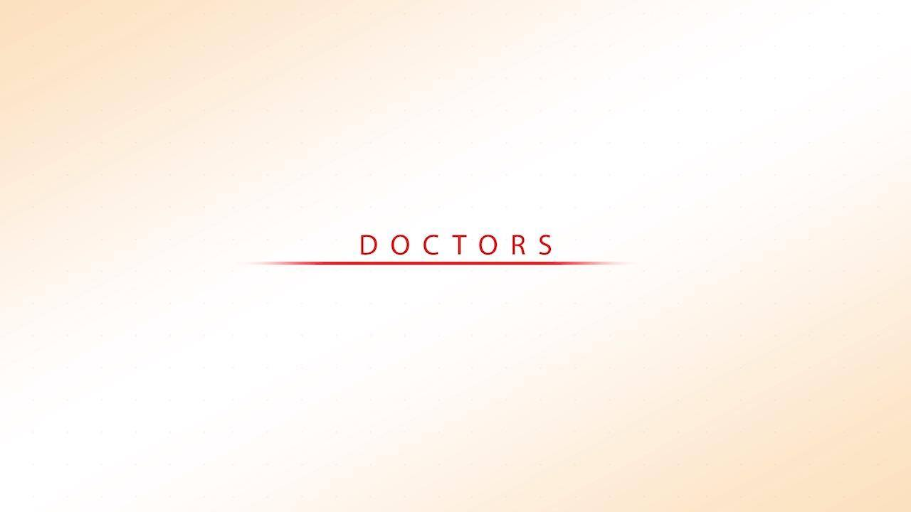 Salute to all Doctors for their immeasurable service.  #KDHospital #Doctors #Ahmedabad #Gujarat #India #SaluteTheDoctor